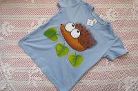 Veselý ježek kr. 104