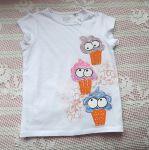 Veselé zmrzlinky kr. 122