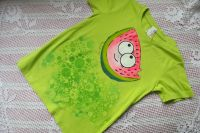 Šťavnatý meloun zelené kr 134