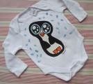 Kuk tučňáku 68