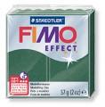 Zvětšit fotografii - č.58 FIMO efekt - metalická opálová