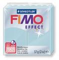 Zvětšit fotografii - č.306 FIMO efekt -  namodralý křemen