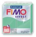 Zvětšit fotografii - č.506 FIMO efekt - nefrit