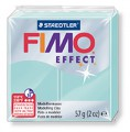 Zvětšit fotografii - č.505 FIMO efekt - pastel máta