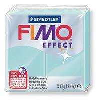FIMO efekt pastel máta 57g STAEDTLER FIMO