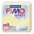 Zvětšit fotografii - č.105 FIMO efekt - pastel vanilka