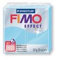Zvětšit fotografii - č.305 FIMO efekt - pastel voda