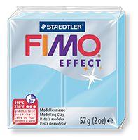 FIMO efekt pastel voda 57g STAEDTLER FIMO