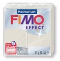 č.08 FIMO efekt - perleťová