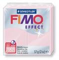 Zvětšit fotografii - č.206 FIMO efekt -  růžový křemen