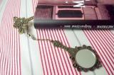 Zvětšit fotografii - Zrcadélko moje