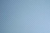 Fotokarton - papír, potisk modrá a modrá srdíčka, oboustranný 300g - vhodný na scrapbook, cardmaking, koláže, A4, rozdílné strany,