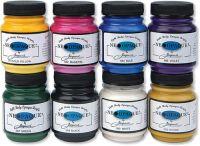 Akrylová barva Neopaque