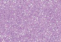 Jemné třpytky holografické fialové