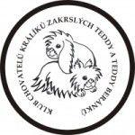 Logo klubu Teddy králíčků a beránků