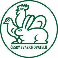 Logo svazu chovatelů