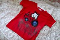 Traktor kr. 128