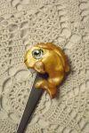 Zlatá rybka 2.