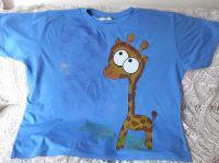 Žirafa 3xl